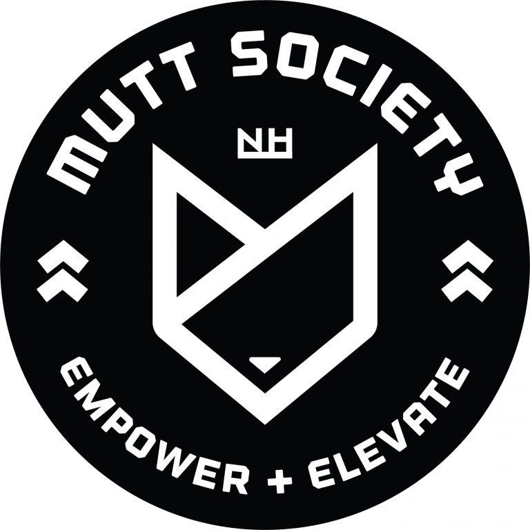 Mutt Society